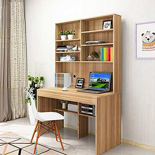 Home cum office study table